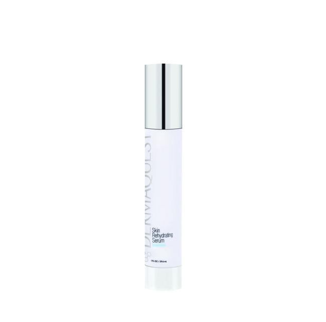 DermaQuest Skin Rehydrating Serum 29ml