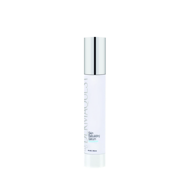 DermaQuest Skin Rebuilding Serum 29ml