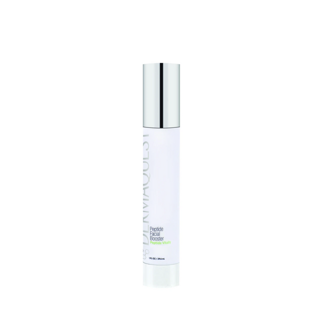 DermaQuest Peptide Facial Booster 29ml