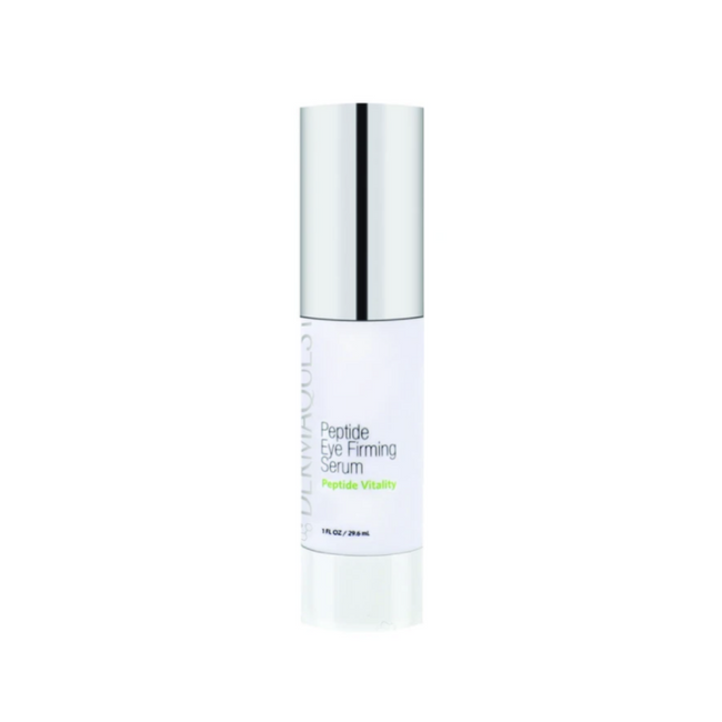 DermaQuest Peptide Eye Firming Serum 14.8ml