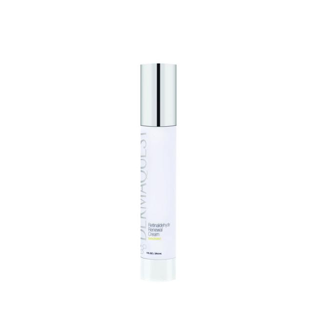 DermaQuest Retinaldehyde Renewal Cream 29ml