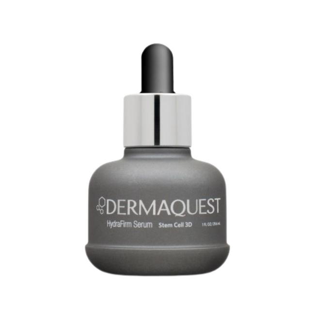 DermaQuest Stem Cell 3D HydraFirm Serum 29ml