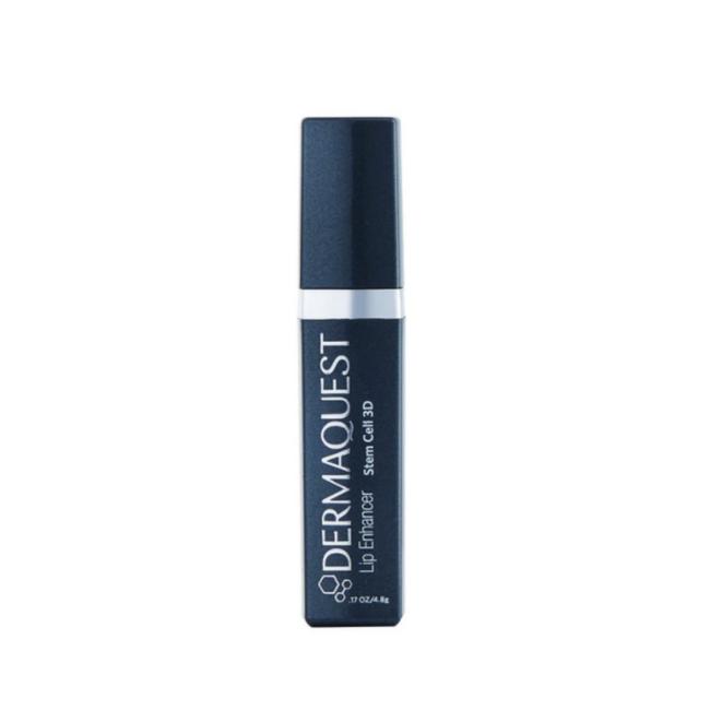 DermaQuest Stem Cell 3D Lip Enhancer 5ml