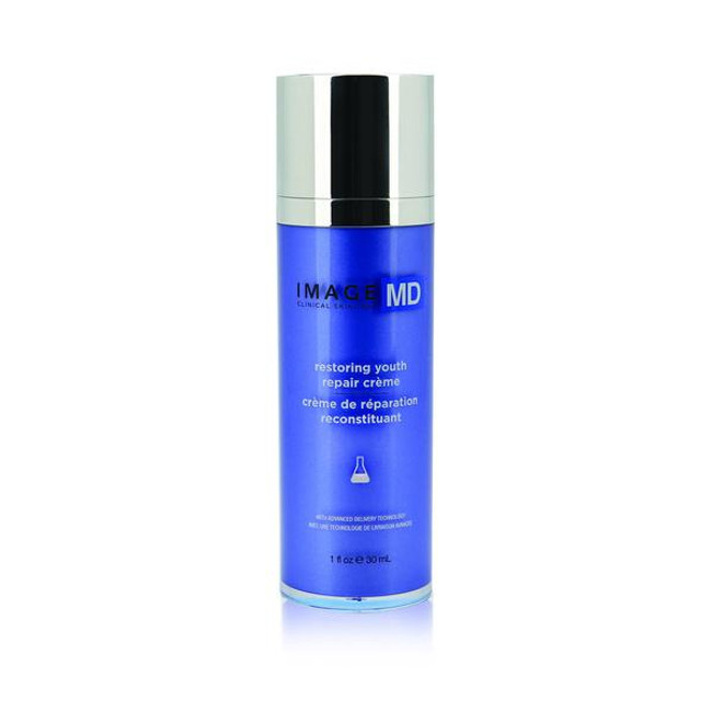 Image MD DR Restoring Youth Repair Creme With Adt Technology 30ml