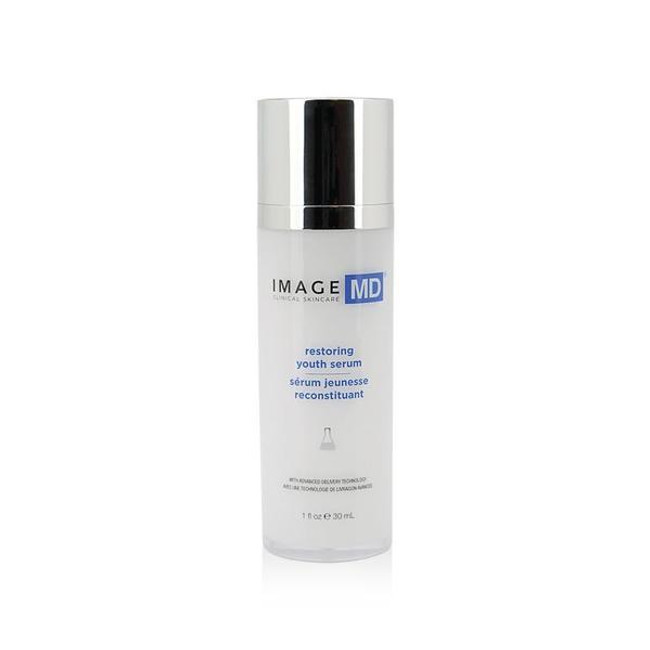 Image MD DR Restoring Youth Serum With Adt Technology 30ml