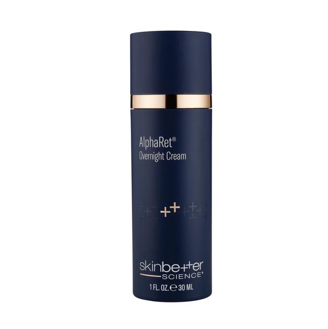 SkinBetter Science AlphaRet Overnight Face Cream 30ml