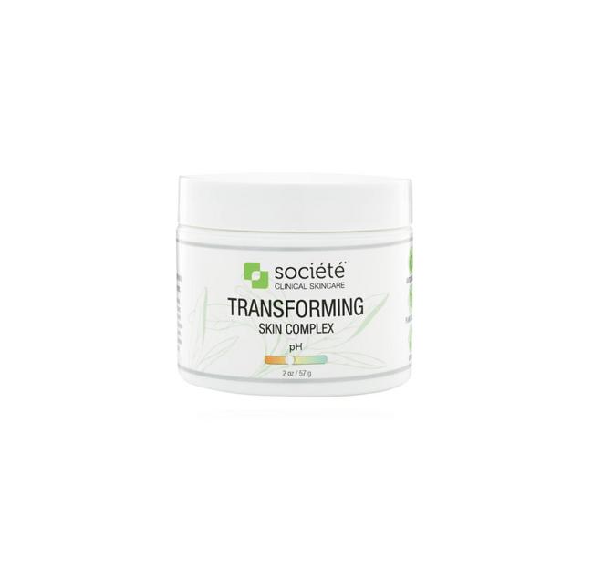 Societe Transforming Skin Complex 59ml