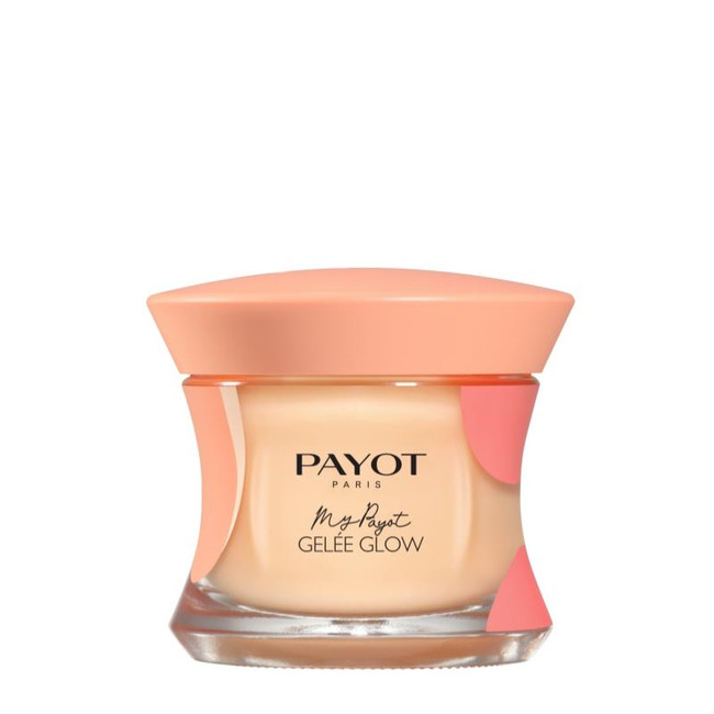 Payot My Payot Gelee Glow 50ml