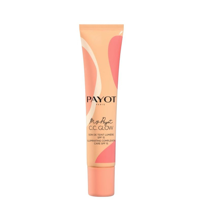 Payot My Payot CC Glow 40ml