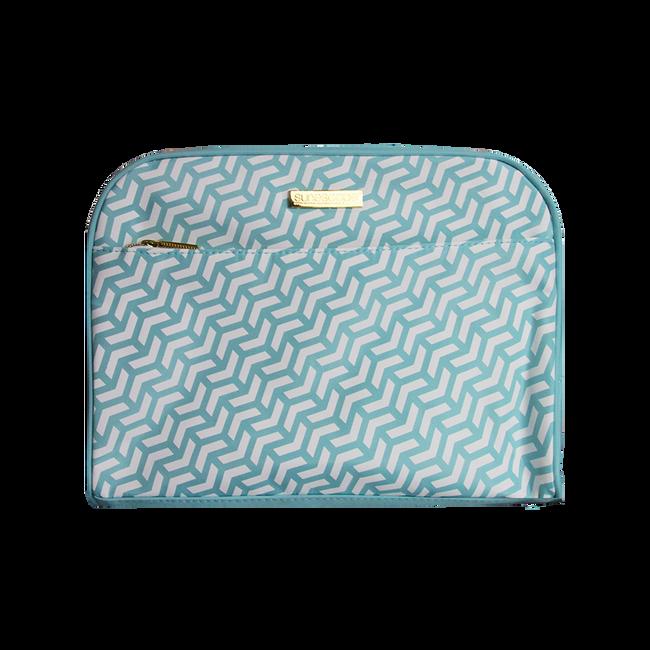 Sunescape Microfibre Cosmetic Bag