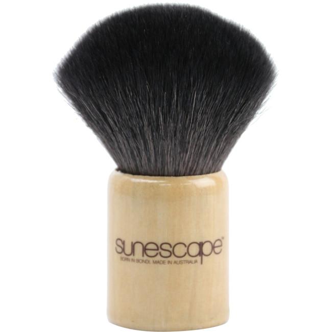 Sunescape Professional Spray Tan Buffing Brush