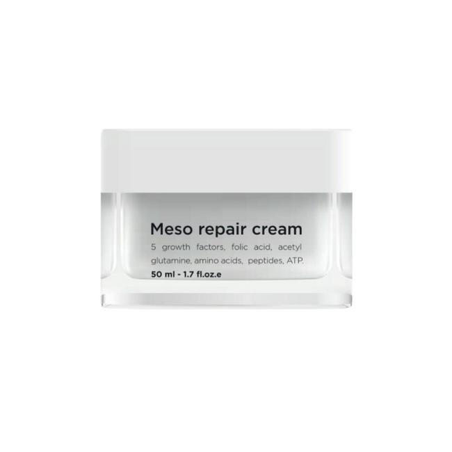 Fusion Meso Meso-Repair Cream 50ml