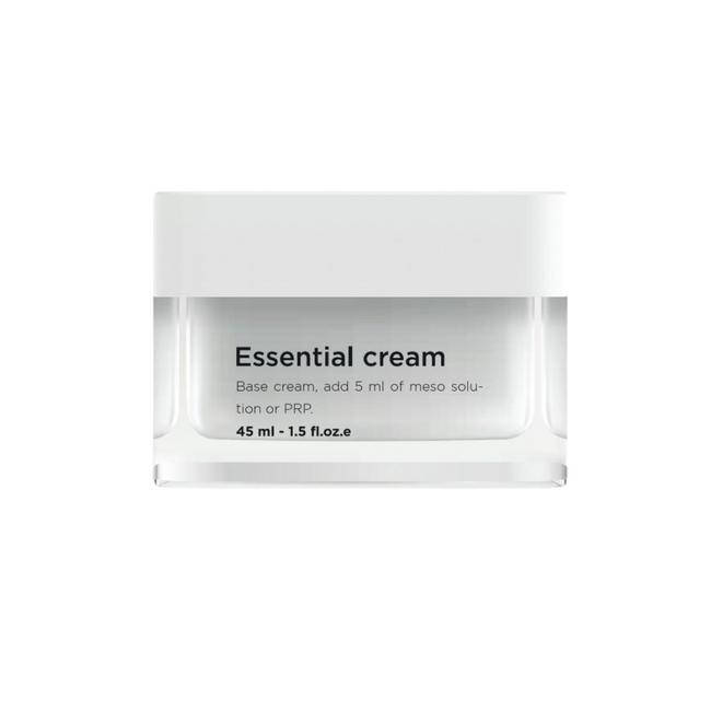 Fusion Meso Essential Cream 45ml