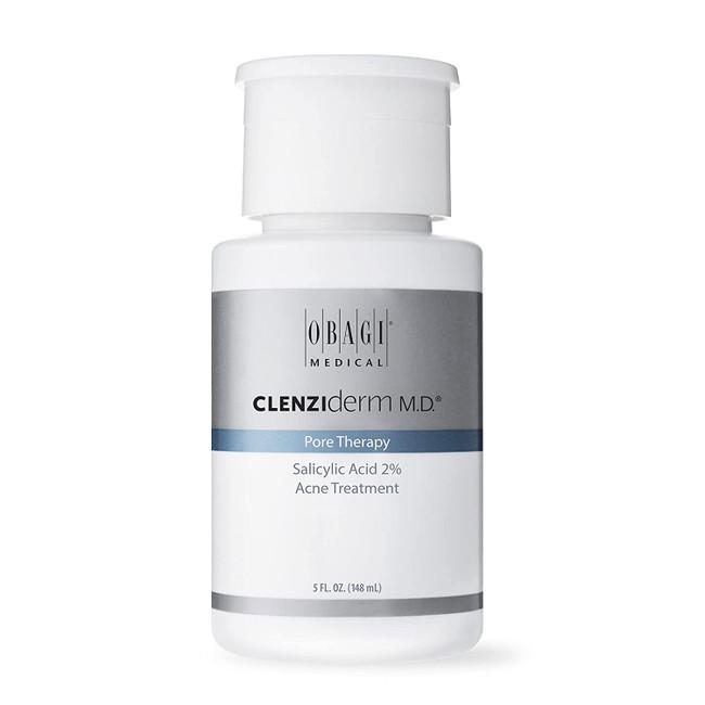 Obagi CLENZIderm MD Pore Therapy 118ml