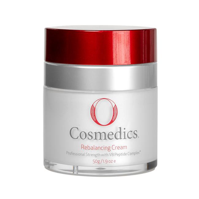 O Cosmedics Recovery Cream 50g