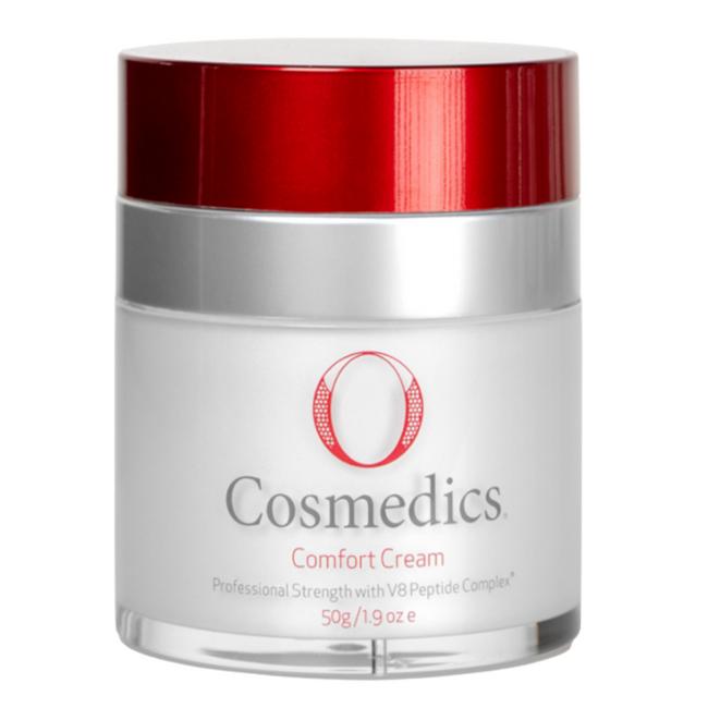 O Cosmedics Comfort Cream 50g