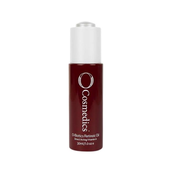 O Cosmedics Retinoic Oil 30ml