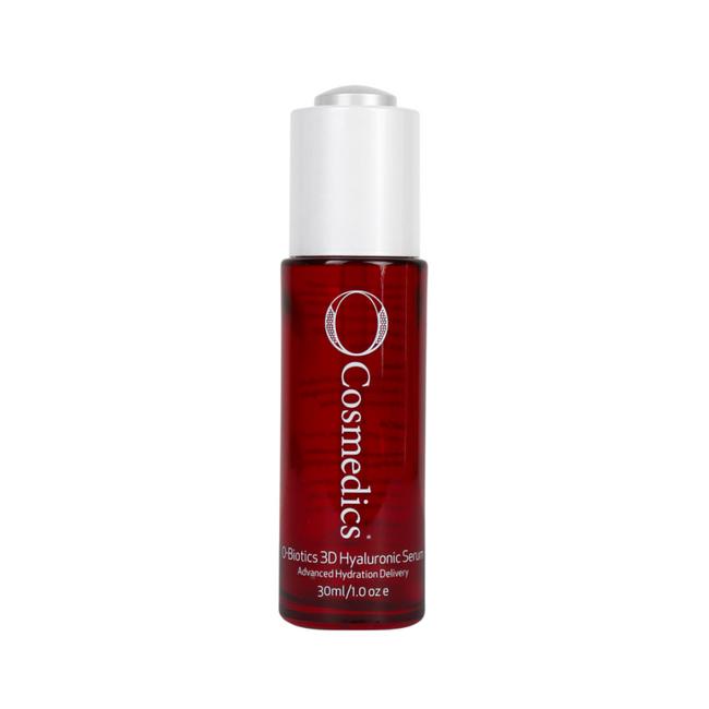 O Cosmedics 3D Hyaluronic Serum 30ml