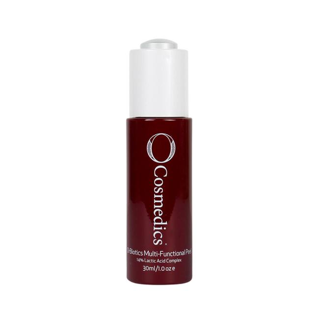 O Cosmedics Multi-Functional Peel 30ml
