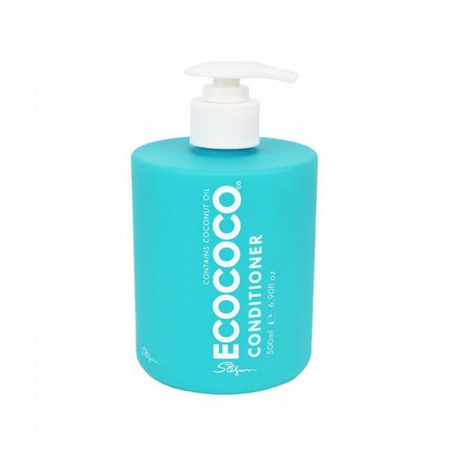Ecococo Conditioner 500ml