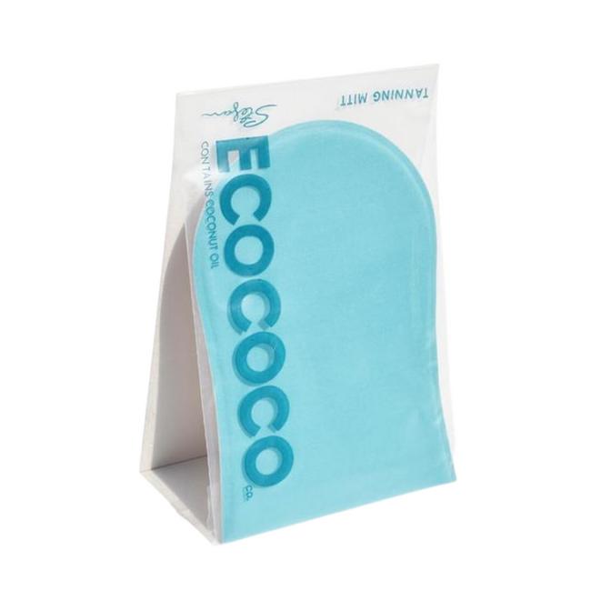 Ecococo Tanning Mitt