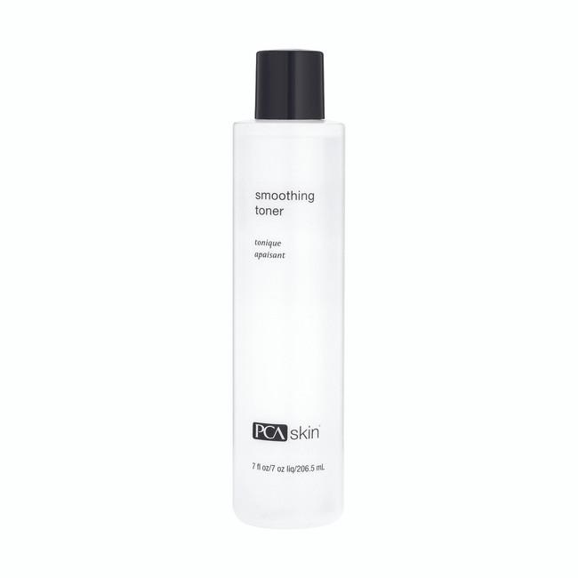 PCA Skin Smoothing Toner 206ml