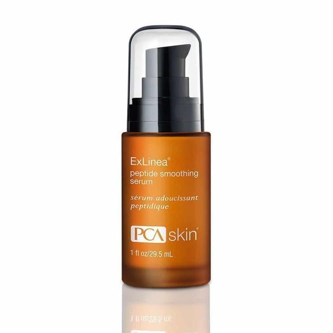 PCA Skin ExLinea Peptide Smoothing Serum 29ml
