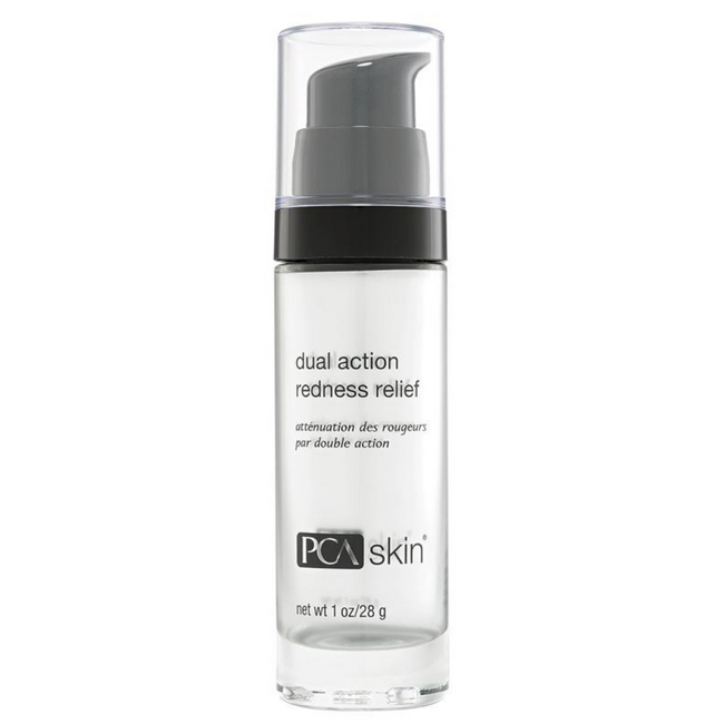 PCA Skin Dual Action Redness Relief 28g