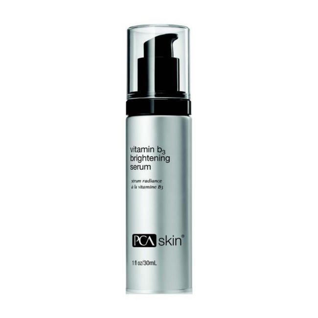 PCA Skin Vitamin B3 Brightening Serum 30ml