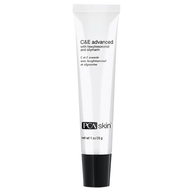 PCA Skin C & E Advanced 28g