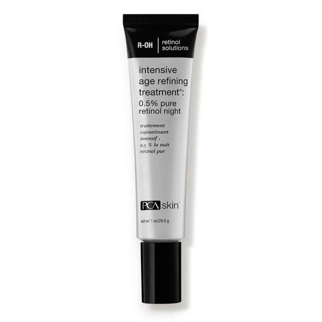 PCA Skin Retinol Treatment for Sensitive Skin 29.5g