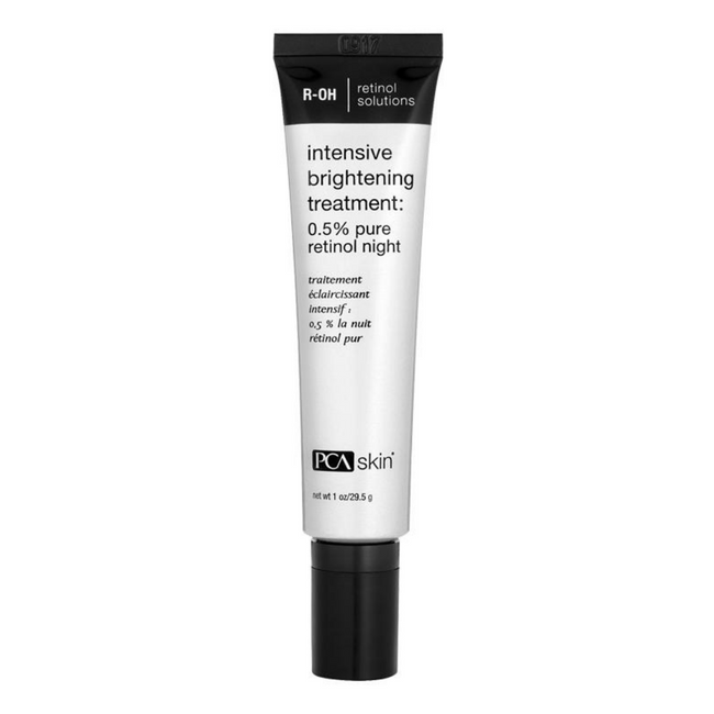 PCA Skin Intensive Brightening Treatment 29ml