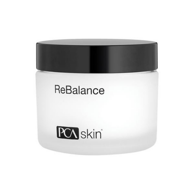 PCA Skin ReBalance 48g