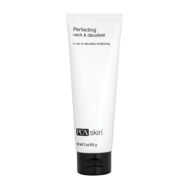 PCA Skin Perfecting Neck & Decollete 85g
