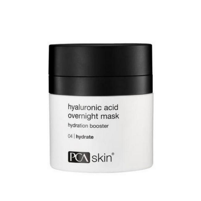 PCA Skin Hyaluronic Acid Overnight Mask 51g