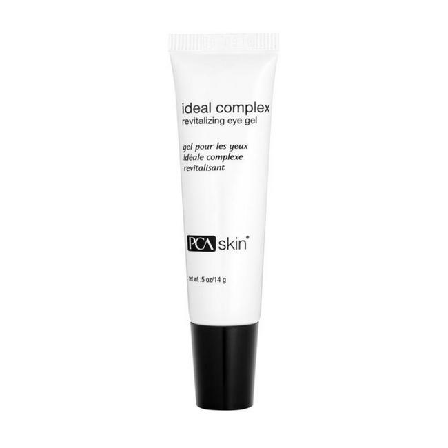 PCA Skin Ideal Complex Revitalizing Eye Gel 14g
