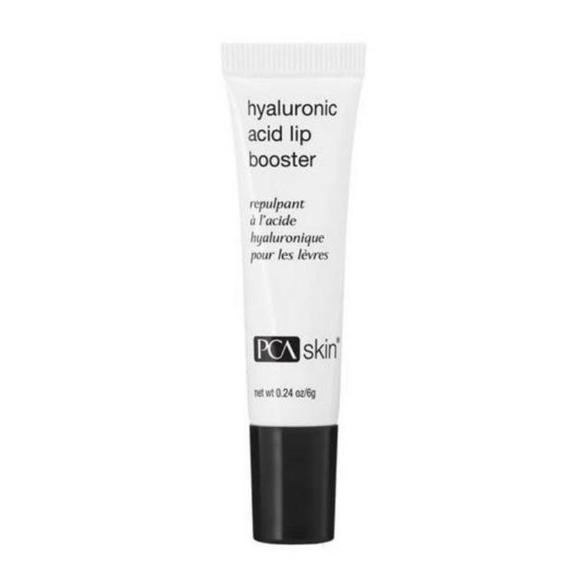 PCA Skin Hyaluronic Acid Lip Booster 6g