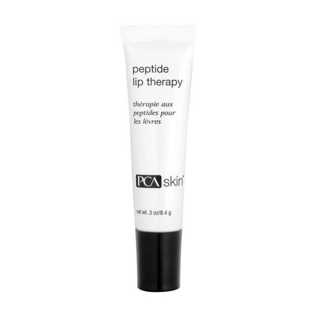 PCA Skin Peptide Lip Therapy 8g