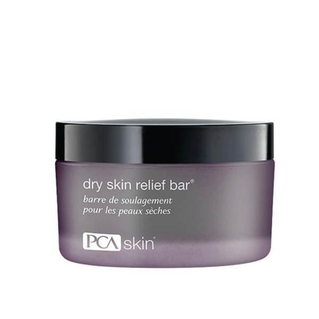 PCA Skin Dry Skin Relief Bar 96g