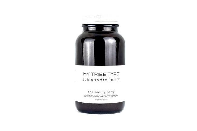 My Tribe Type The Beauty Berry - Schisandra 80g
