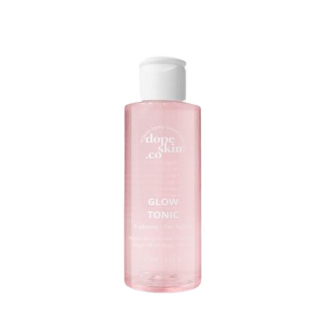 Dope Skin Co. Glow Tonic 125ml