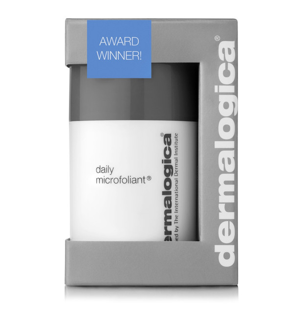 Dermalogica Daily microfoliant 13 g