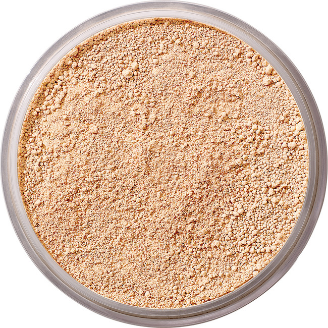 ASAP Pure Loose Mineral Powder One (Fair) 8g