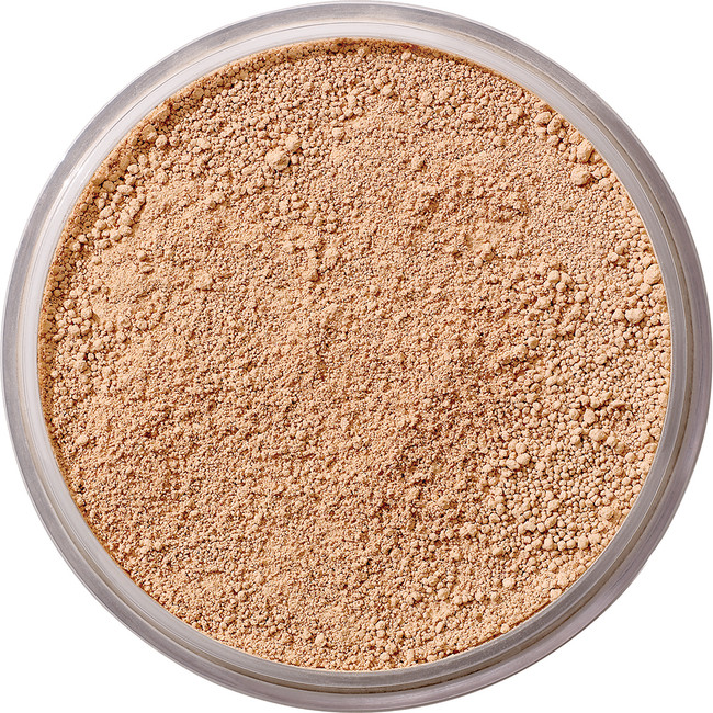 ASAP Pure Loose Mineral Powder Two (Medium) 8g