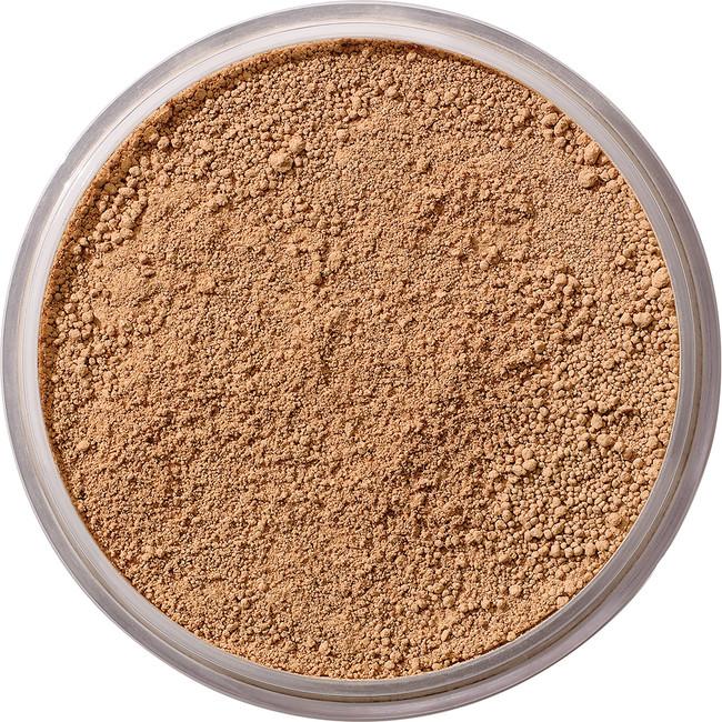 ASAP Pure Loose Mineral Powder Four (Deep) 8g