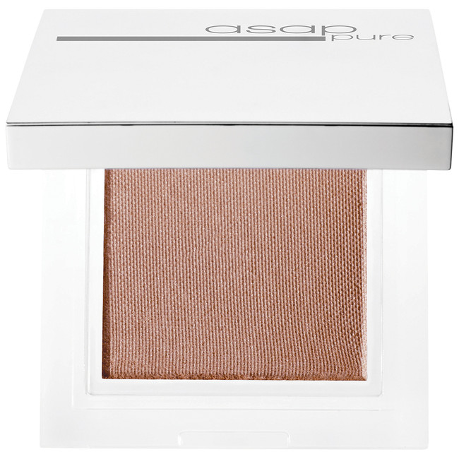 ASAP Pure Mineral Bronzer One 4.9g