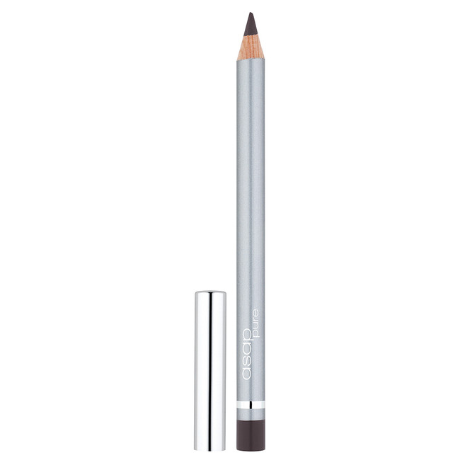 ASAP Pure Mineral Eye Pencil Brown 1.219g