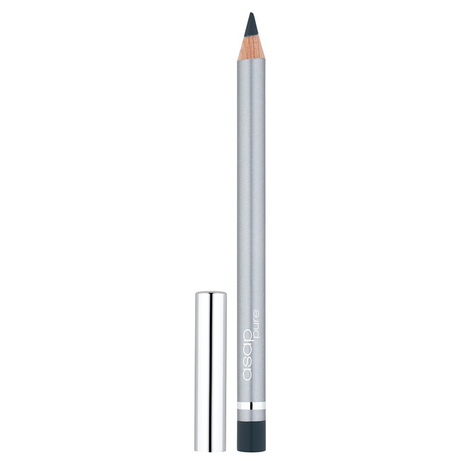 ASAP Pure Mineral Eye Pencil Charcoal 1.219g
