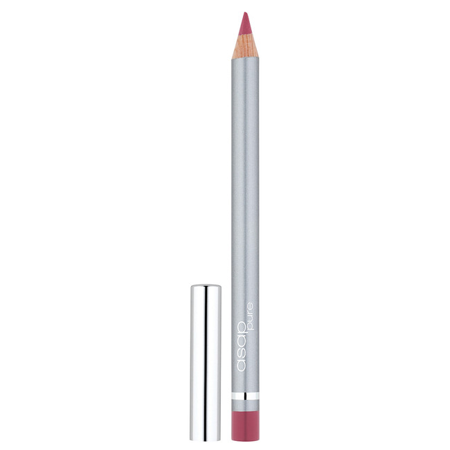 ASAP Pure Mineral Lip Pencil One 1.13g