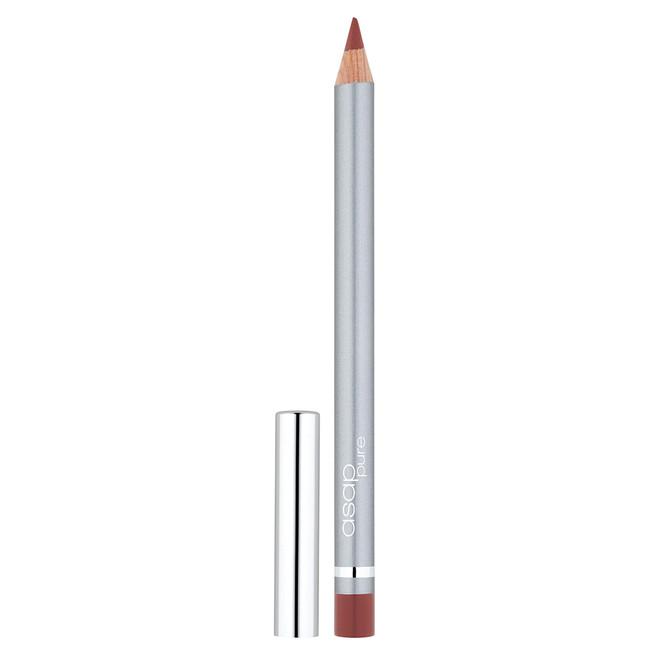 asap Mineral Lip Pencil - Two